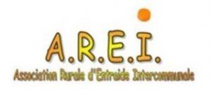AREI : Association Rurale d'Entraide Intercommunale