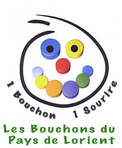 Les Bouchons du Pays de Lorient :